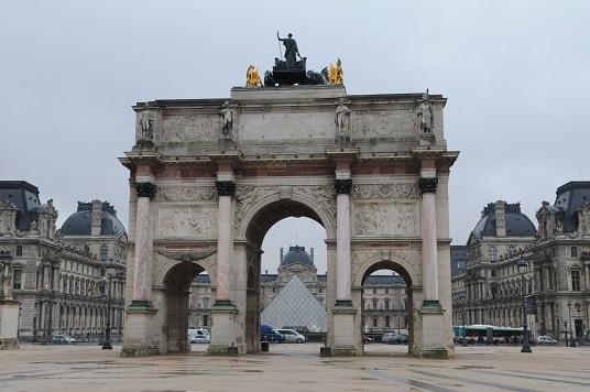 JOURNÉE MÉDICALE DE L'AFSED À PARIS