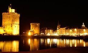 Témoignage : Les filles de La Rochelle