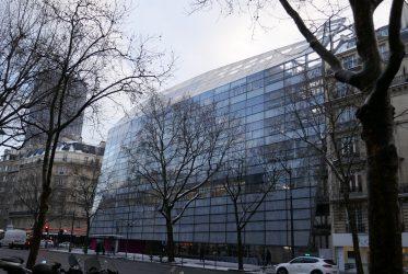 PARIS 21 et 22 mars 2020 Conférence Européenne Syndromes Ehlers-Danlos