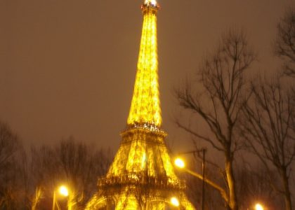 Ajournement du Colloque Européen SED prévu à Paris en mars 2020