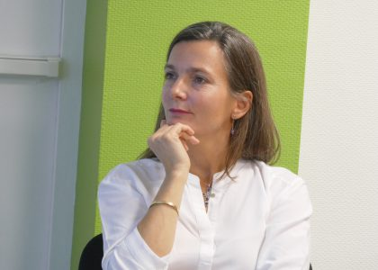 Projet de recherche Dr Bénistan-Dr Michot